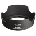Canon EW-63C Gegenlichtblende