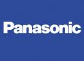 Panasonic Gegenlichtblenden