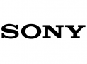 Sony Gegenlichtblenden