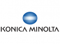 Konica Minolta Gegenlichtblenden