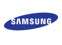 Samsung Gegenlichtblenden