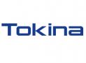 Tokina Gegenlichtblenden